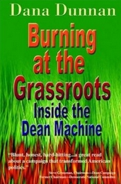 dean book cover
