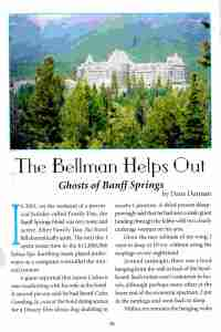 bellman page 1