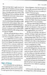 bellman page 3