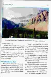 bellman page 4