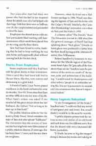bellman page 7