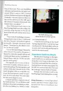 bellman page 8